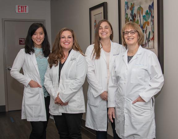 Piedmont Plastic Surgery & Dermatology Top Choices