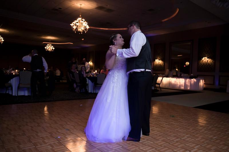 Amanda & Tyler Wedding 0769.jpg