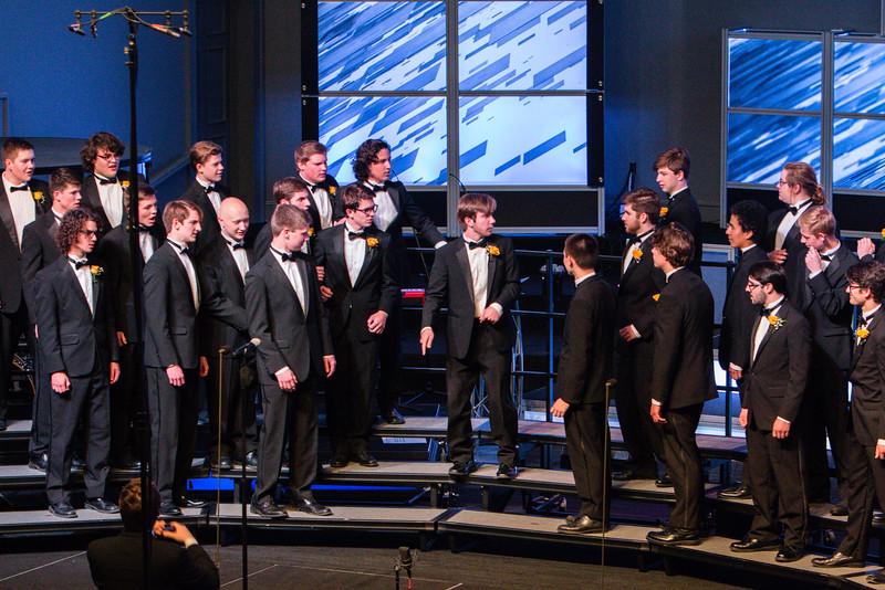 0879 Apex HS Choral Dept - Spring Concert 4-21-16.jpg