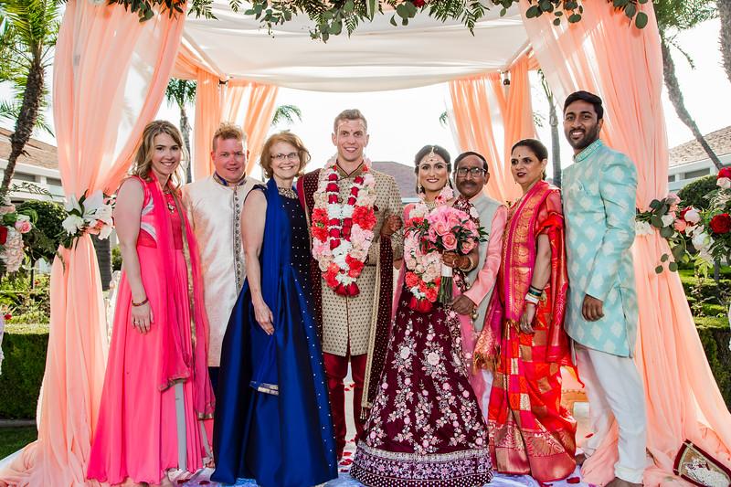 Wedding-2348.jpg