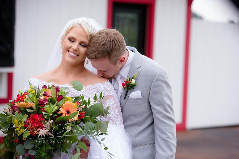 wedding00058.jpg