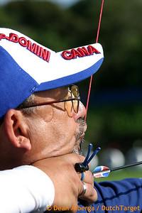 2006 Round 2 El Salvador