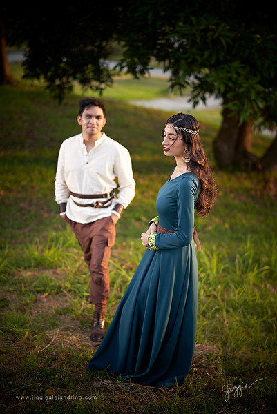 AJ and Joy Prenup by Jiggie Alejandrino 0047.jpg
