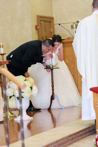 0553-Trybus-Wedding.jpg