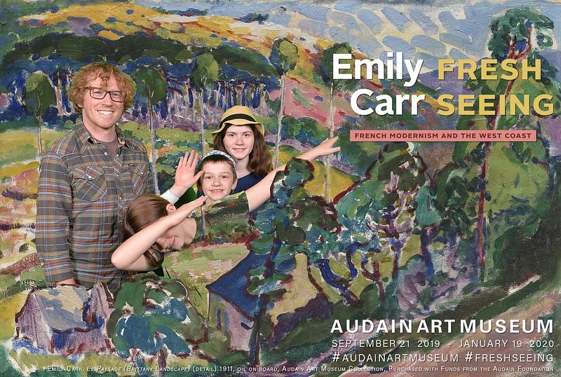 Emily-Carr-_81.jpg