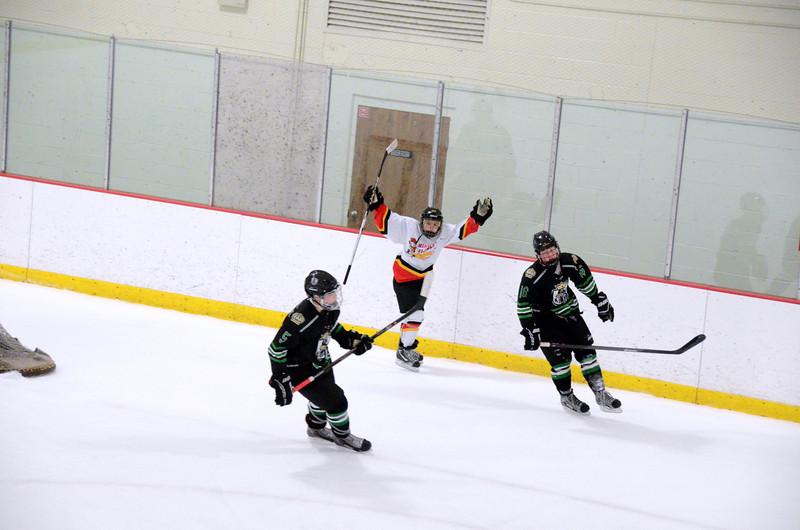 140111 Flames Hockey-221.JPG