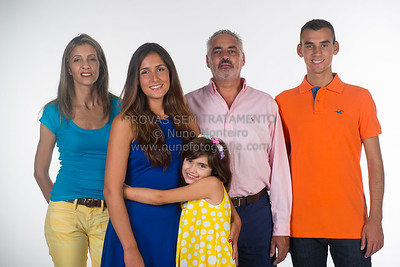 Família Belchior