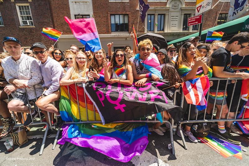 NYC-Pride-Parade-2019-2019-NYC-Building-Department-20.jpg
