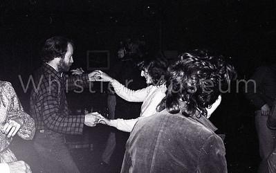 Week of December 17, 1979