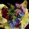 AllanRoss_Bridal rings on flowers