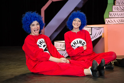 Tech 1 Seussical-6974