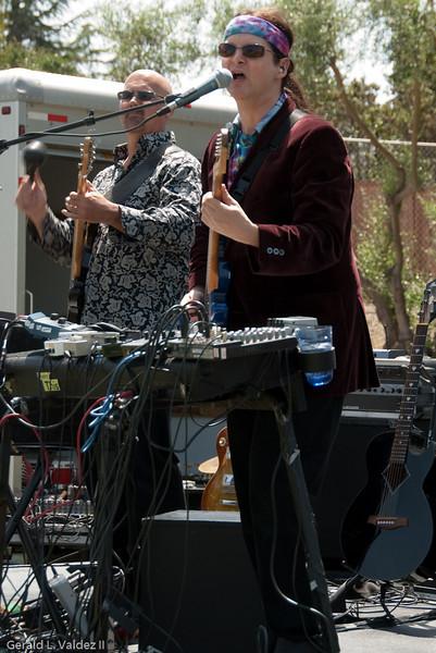 2009_RBH_Band_and_Westwood_Club_Celebration-1614.jpg