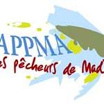 AAPPMA-de-Madine-240x160.jpg