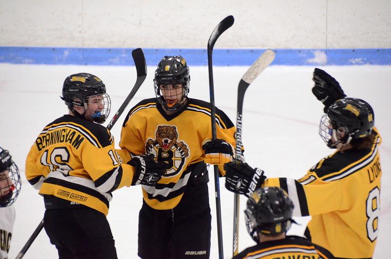 150103 Jr. Bruins vs. Providence Capitals-100.JPG