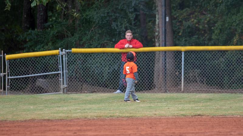 Will_Baseball-84.jpg