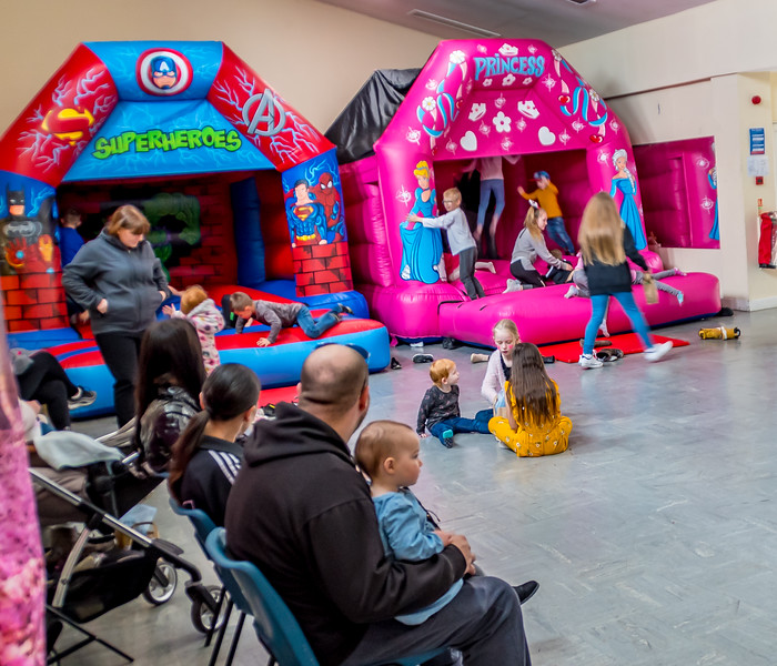 GYGS Easter Funday 2019 (16 of 125).jpg