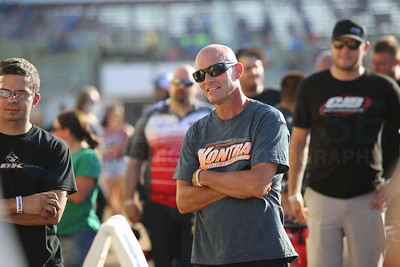7-17-20 Williams Grove Speedway