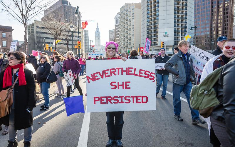 Women's March Philly 2018-1271.jpg