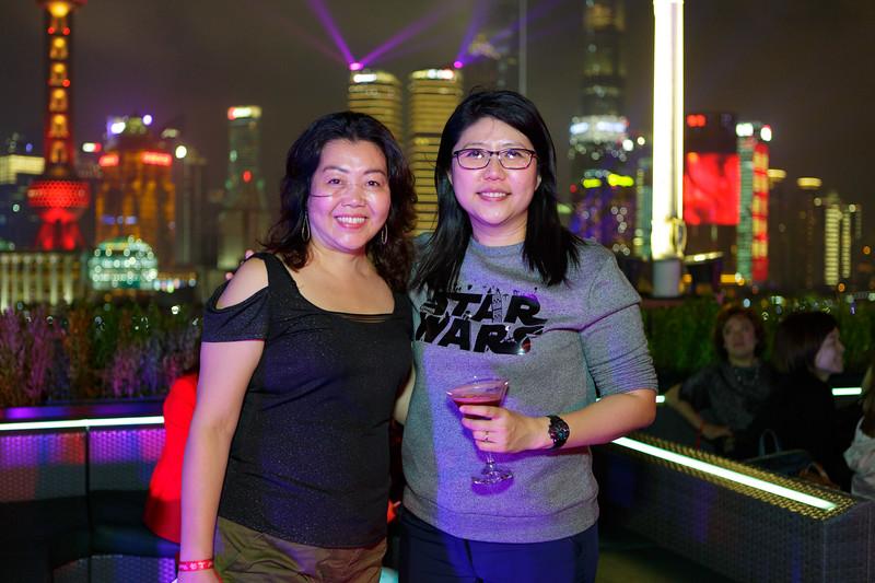 AIA-Shanghai-Incentive-Trip-2019-Day-1-079.jpg
