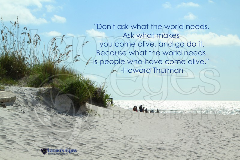 Ocean Quote 6a.Clearwater.jpg