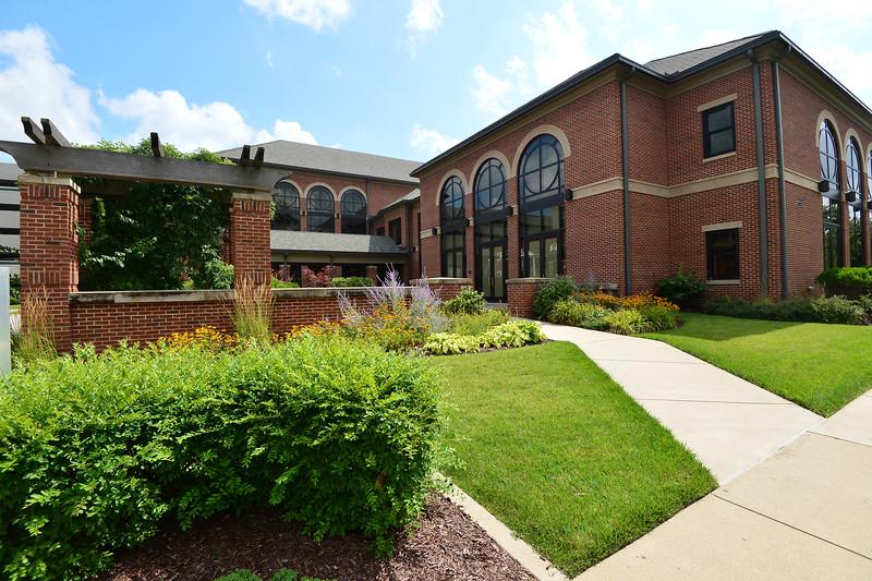 Foundation Hall2426_037.jpg