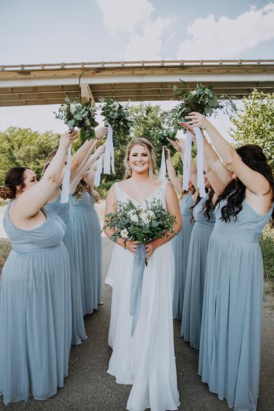 Tice Wedding-211.jpg