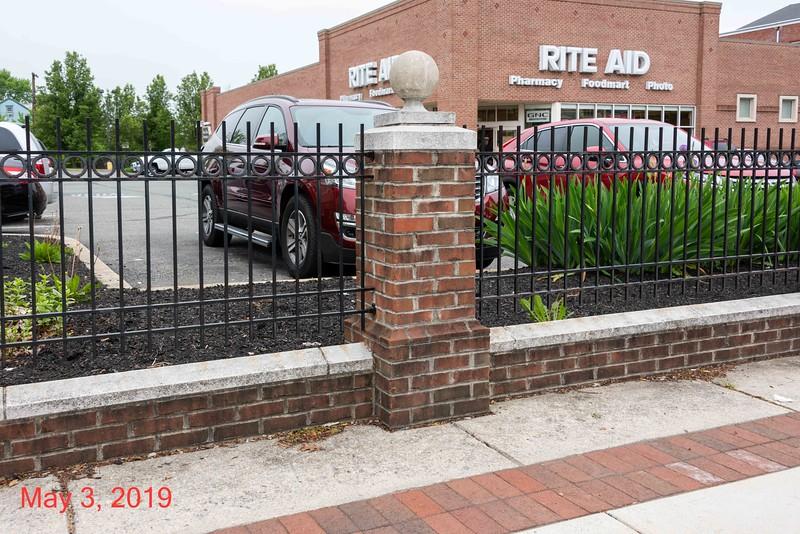 2019-05-03-Rite Aid-006.jpg