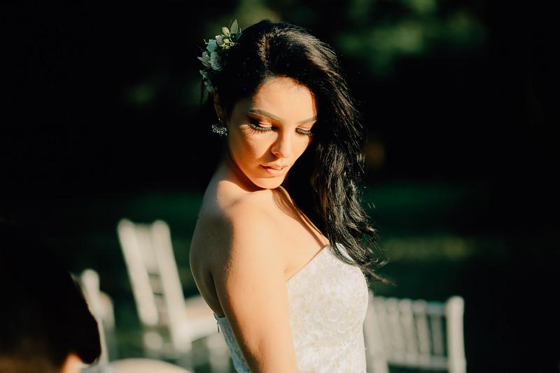 Nunta la Vila Florica -76.jpg
