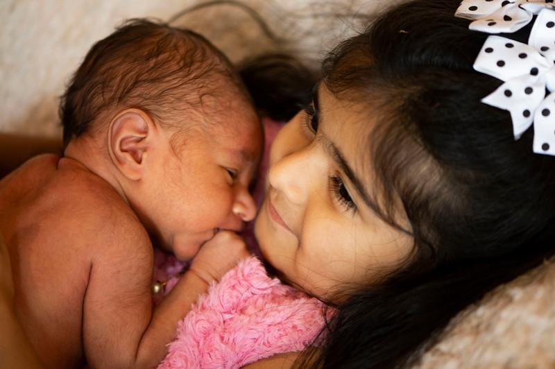 newborn_5.jpg