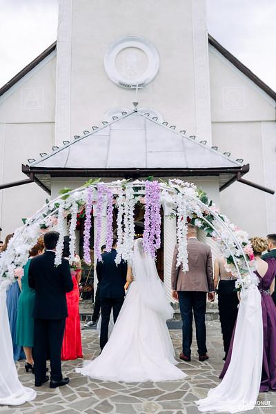 fotograf nunta -0029.jpg