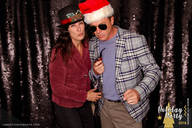 Beach City Brokers - Holiday Party 2018-14.jpg