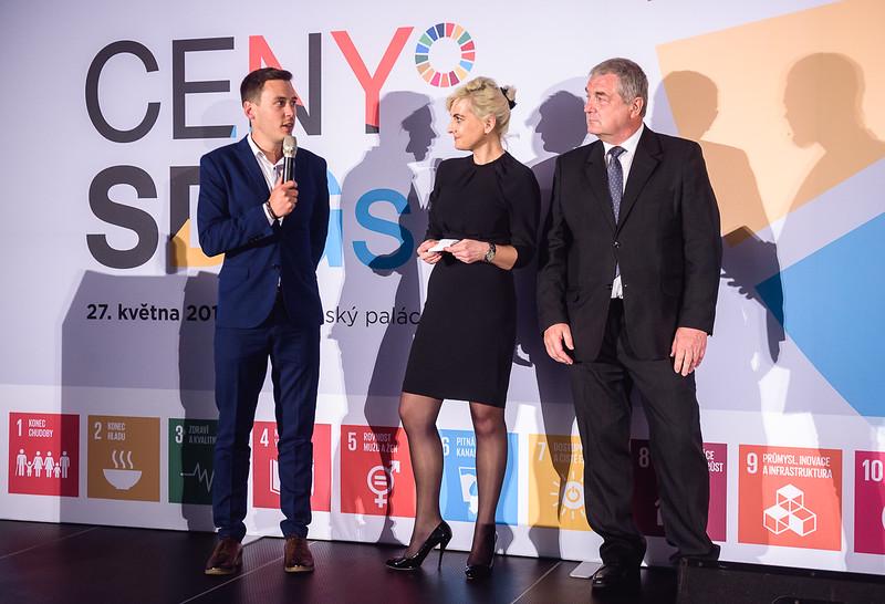 SDGs191_foto_www.klapper.cz.jpg