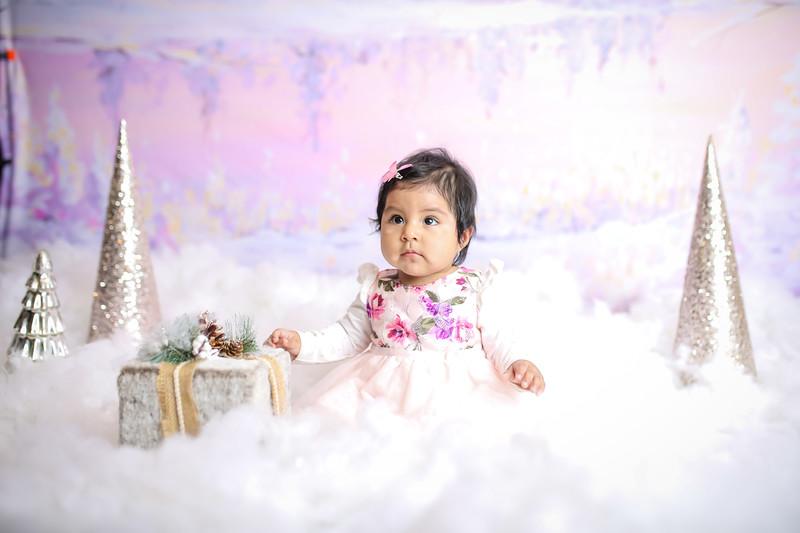 newport_babies_photography_holiday_photoshoot-6521.jpg