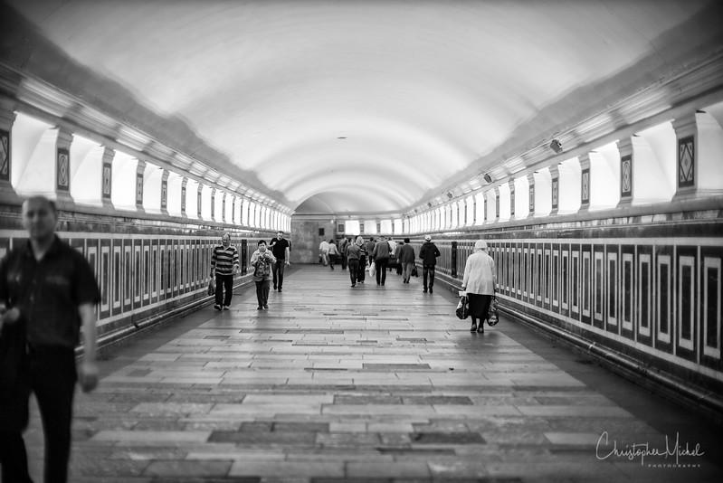 20140530_Moscow subway_2829.jpg