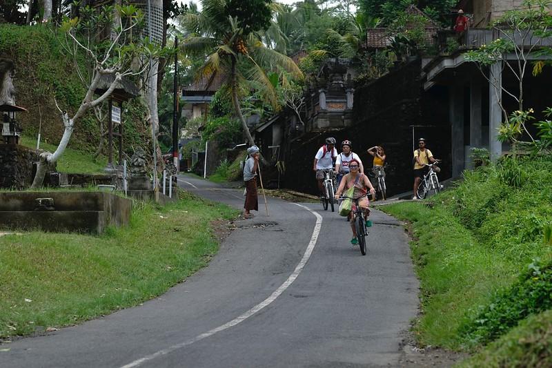 Trip of Wonders Day 11 @Bali 0144.JPG