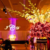 Wedding centerpiece ideas- Looking for wedding centerpiece ideas? : Wedding centerpieces ideas gallery