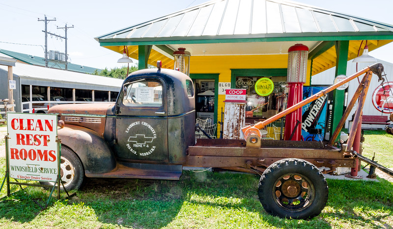 SD Pioneer Auto Museum-130.jpg