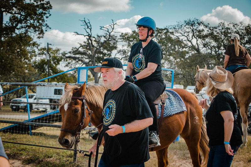 Saddle Up Trail Ride 2019-114.jpg
