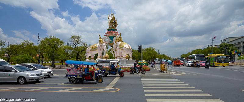 Uploaded - Bangkok August 2013 198.jpg