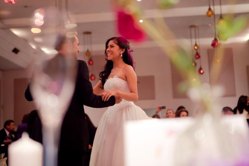 2011-11-11-Servante-Wedding-374.JPG