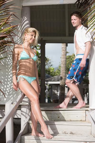 Swimsuit-9405.jpg