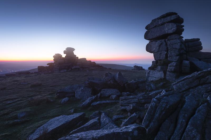 0885_Dartmoor.jpg