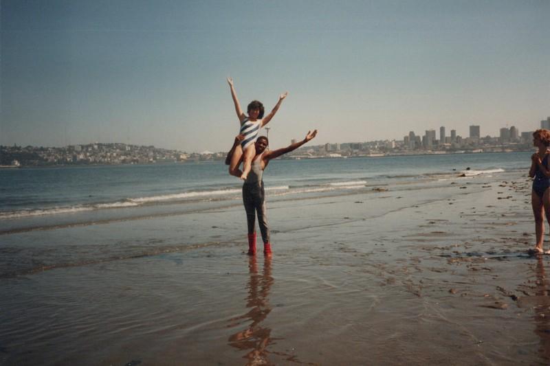 Dance_1722.jpg