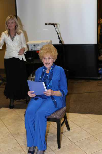 Norma's 90th-30.jpg