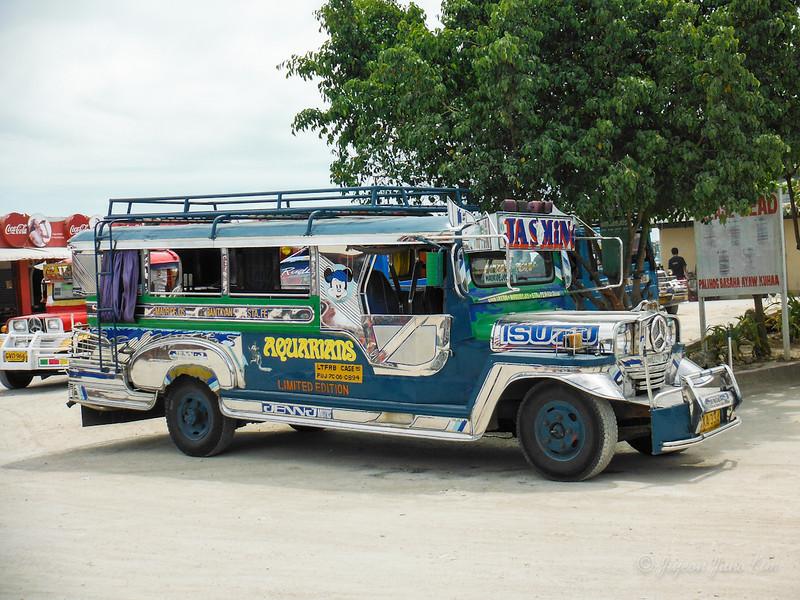 Philippines-Bantayan-0756.jpg