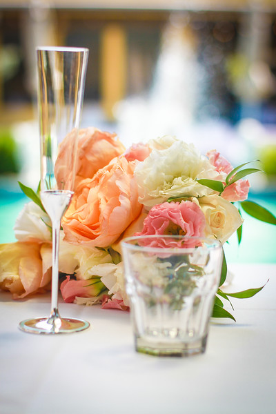 Weddings by Mike Urata