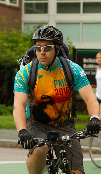 PMC2016Babson80_.jpg
