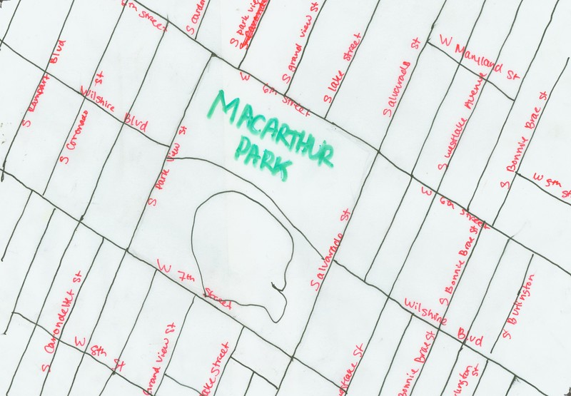 MacArthur_Park_Realist.jpg