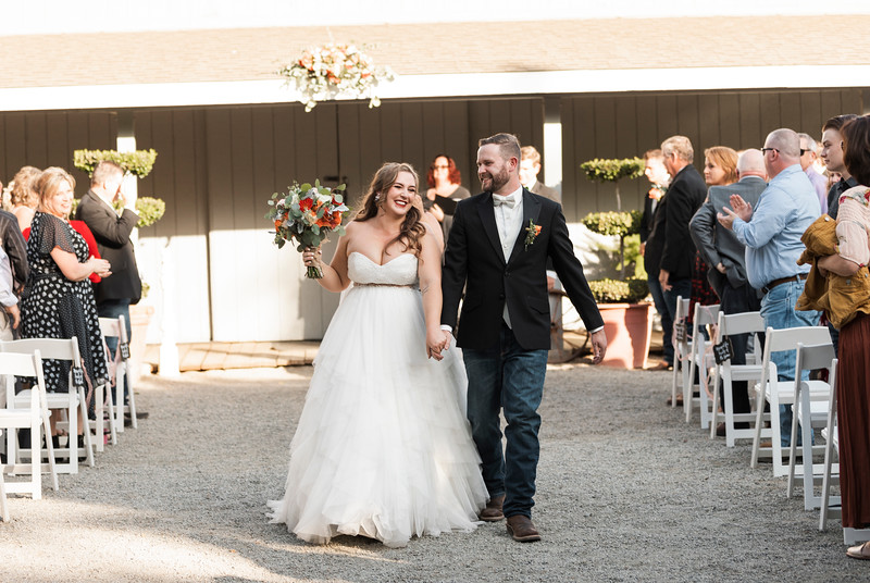 Alexandria Vail Photography Whitneys Wild Oak Ranch Wedding Desirae + Gary b561.jpg
