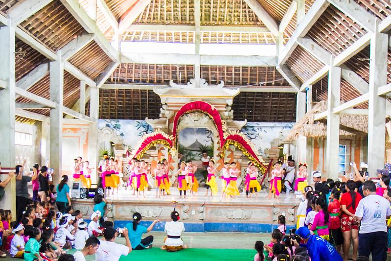 Bali sc2 - 217.jpg